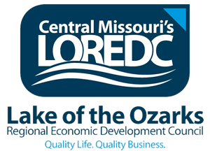 Lake Ozark Regional Economic Development Council