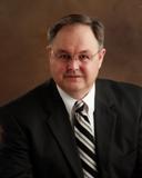 Jeff Hancock (2019)